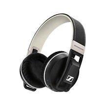 Sennheiser Kopfhörer mit Lautstärkeregelung