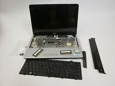 Dell inspiron 1440 laptop For Parts Or Repair