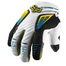 WITH DEFECT Fox Racing platinum Glove SIZE L .Racing Biking motorcycle Motorbike