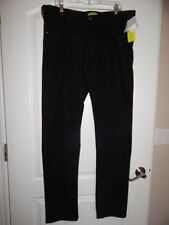 a9a07bf0 Versace Men's Jeans for sale | eBay