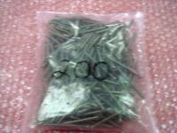 "New 2"" Long Philip Head Metric Machine Screws (Qty 200)"