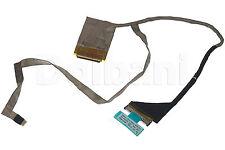 50.4EK03.001 LCD Video Flat Flexible Cable Ribbon for Dell Inspiron N4030 Laptop
