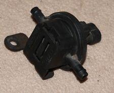 Magnetventil Aktivkohlebehälter Chevrolet Blazer S10 4.3 V6 95-04 10242485 Valve