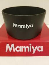 Mamiya 645 AFD III / DF / DF+ 110mm/2.8 LENSHOOD
