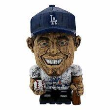 MLB Los Angeles Dodgers Corey Seager #5 Eekeez Mini-Figure - New - Great Gift