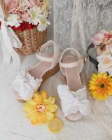 Strawberry Bonbon Handkerchief japan fashion kawaii lolita LIZ LISA
