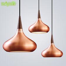 Modern Designer Lamp Orient Pendant Lamp Living Room Led Ceiling Hanging Light