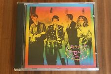 The B-52s - Cosmic Thing (1989) (CD) (Reprise Records – 9 25854-2)