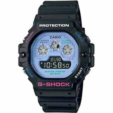 CASIO G-SHOCK DW-5900DN-1JF[G-SHOCK Psychedelic Multi Colors]Japan Domestic New