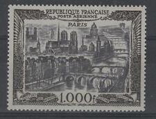 France - PA n° 29 neuf ** sans charnière - C:165,00 €