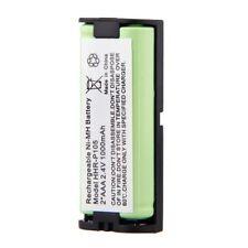 nec/avaya cordless phone battery nec part 730095 avaya part number 3920