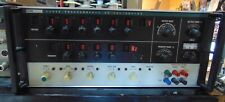 Fluke 5200A Programmable AC Voltage Calibrator