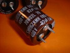 M12 T-POWER installazione spina Phoenix Contact 1424140-SACC-e-m12mst-4con-m16//0,5