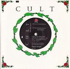 Rock Near Mint (NM or M-) Punk/New Wave Single Vinyl Records