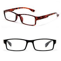 Unisex Reading Glasses Modern Timeless Fashion Readers Unbranded
