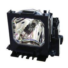 Alda PQ Original Lampes de Projecteur / pour 3M LUMINA X70S