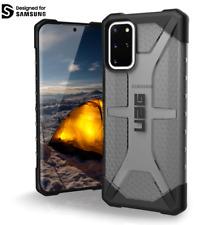 Case UAG Plasma for Samsung Galaxy S20+ PLUS - ASH GREY - 211983113131