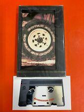 NOS Sealed DCC Bryan Adams So Far So Good Digital Compact Cassette