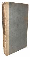 Libros antiguos y de colección, medicina