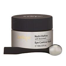 Jurlique Nutri-Define With Biosome5 Eye Contour Balm 0.5oz,15ml #17952