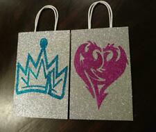 12 Descendants Goody Bags! Mal & Evie! Descendants 3