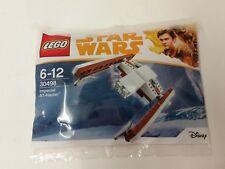 Lego ® Star Wars imperial at-hauler 30498-polybag nuevo/en el embalaje original