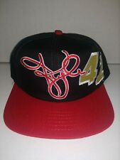 Vintage Kyle Petty #42 Coors Light Racing Nascar Winston Cup Series Hat NEW