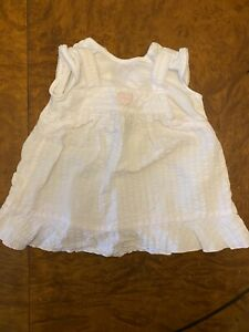 Chicco Girl Dress 3 Months