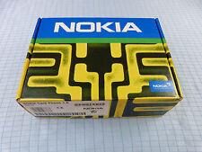 Original Nokia Card Phone 1.0! PC Karte mit integriertem Telefon! NEU! OVP! RAR!