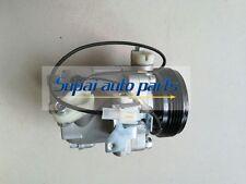 New A/C Compressor 88320B4010  For Toyota Passo Daihatsu terios 2006-2012