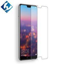 Protector de Pantalla para Huawei P10 P20 P30 P40 Pro Plus Lite Mate 8S Y6 Y7 A1