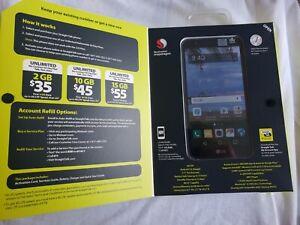 "New Sealed, Straight Talk LG Stylo3 L83BGP4 5.7"" 16GB Android Prepaid Smartphone"