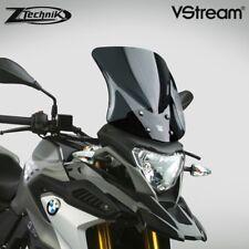z2360 BMW ZTechnik G310GS / R dark tint motorcycle windscreen MOTOTOYS