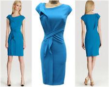 Karen Millen Polyester Dresses for Women with Cap Sleeve