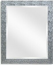 16x20 Beveled Wall Mirror New In Box