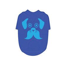 Shirt/T-Shirt