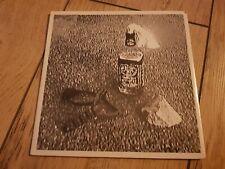 "GTI – Untitled 7"" Vinyl Rare Speedcore Breaks"