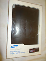 Samsung AA-BR1N11B/US - tablet PC protective case Series