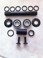 MID Sealed 19mm Bottom Bracket Kit 8T Cr-Mo 150mm Axle/ Spindle BMX Bikes