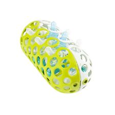 Boon - Clutch Diswasher Basket