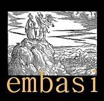 embasi