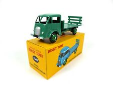 Camion Ford Plateau Brasseur - DINKY TOYS Voiture Miniature MB108