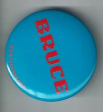 Vintage TnGames.com  Pinback Button TN Games #6