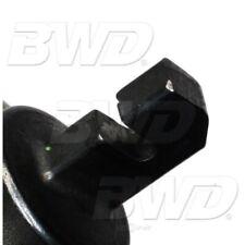 Starter Solenoid BWD S41343