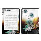 Original Kindle Paperwhite Skin - Frozen Dreams by Iveta Abolina - Sticker Decal
