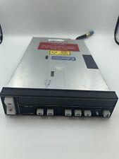 Bendix King Kc 191 Kap 150 Flight Computer Autopilot Control Faa 8130-3 Form
