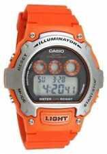 Relojes de pulsera Casio Quartz alarma