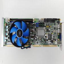 SHB106/108 REV.B0-RC FULL-SIZE LGA-1155