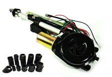 Power Antenna Aerial AM FM Mast kit BMW E30 E28 E21 E23 E31 Romeo Milano Spider