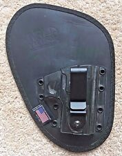 N82 Tactical Professional Holster for Sig Sauer P226/P229 Conceal IWB